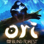 Ori and the Blind Forest – в гостях у сказки