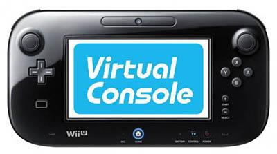 WiiUVirtualConsole