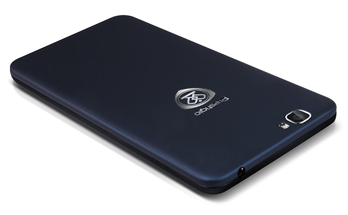 прошиваем Alcatel One Touch 1052D