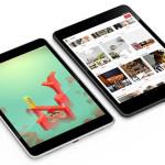 Планшетник Nokia N1 выходит за пределы Китая
