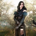 The Witcher 3 получает бесплатный загружаемый контент