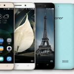 Обзор Huawei Honor 4C: гордость пользователя