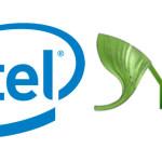 Intel награждает Raymond Wang за инновации