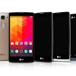 Обзор смартфона LG Magna: бюджетный флагман