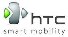 флагман HTC