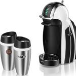 Nescafe презентовало кофе машину Dolce Gusto MINI Limited Edition