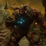 Новый старый Doom — готовимся к кровавой бане