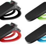 Parrot MINIKIT Neo 2 HD: автомобильный hands-free