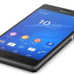 Обзор смартфона Sony Xperia Z3 Dual