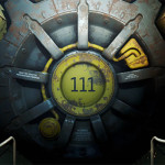Fallout 4 — теперь официально