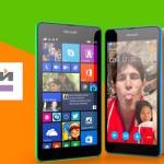 Продажи Windows Phone обогнали iPhone