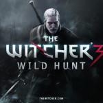The Witcher 3 Wild Hunt – сказ об убийце чудищ былинных