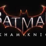 Batman Arkham Knight – детектив на колесах
