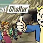 Bethesda не планирует повторять успех Fallout Shelter