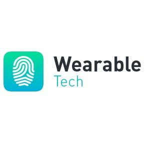 Wearable Tech 2015