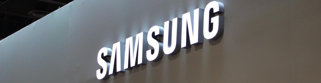 AH-Samsung-Logo-1