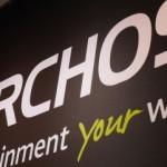 ARCHOS представила два смартфона