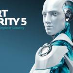ESET и Google объединяются для борьбы с вредоносным ПО