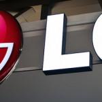 Презентация встраиваемой бытовой техники LG