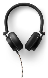 Onkyo_Headphones_H500M_BK_image1 small