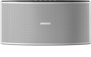 Onkyo_home_and_portable_speaker_X9_image3 small