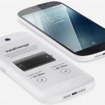 Цена YotaPhone 2 снижена