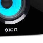 ION Audio анонсировала новую акустическую систему
