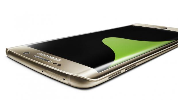 предзаказ на Samsung Galaxy S6 edge plus