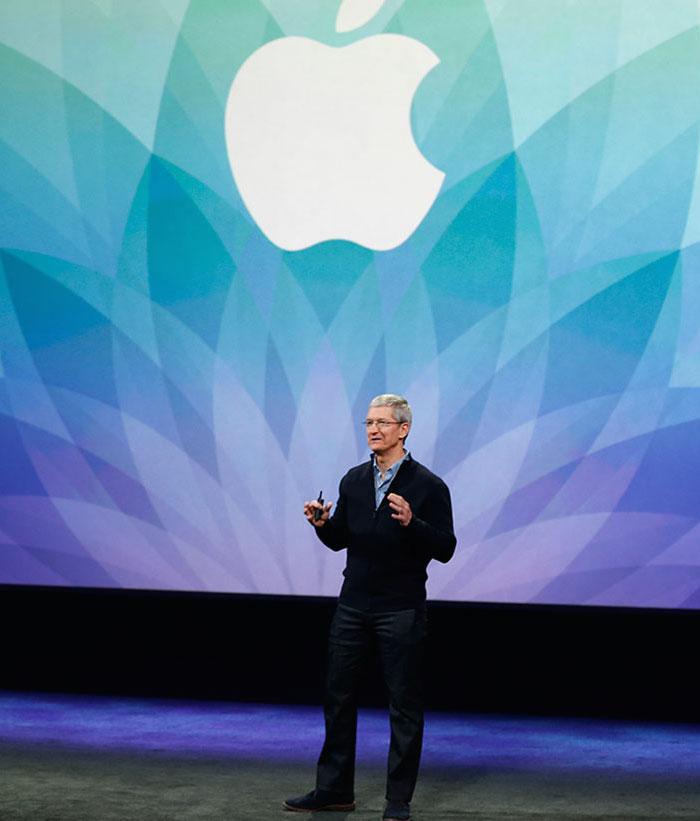 iPhone 6s и iPhone 6s