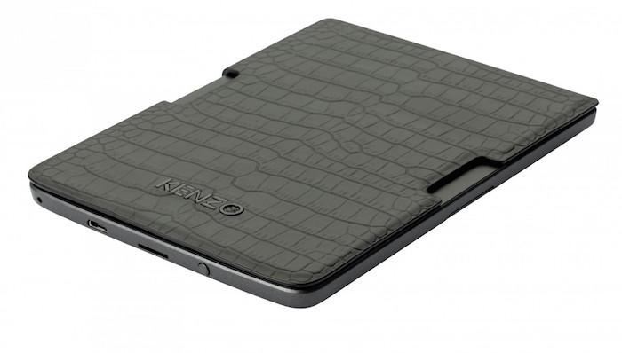 pocketbook 630 sense kenzo cover