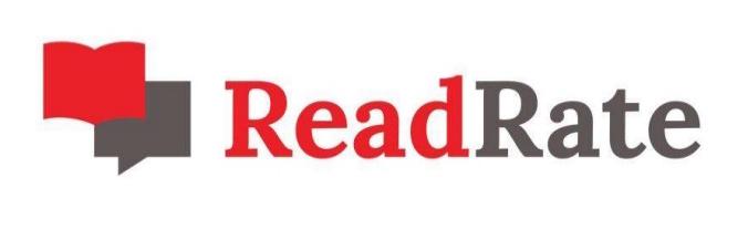 readrate-1-728