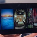 Обзор LTE-планшета Huawei MediaPad X2