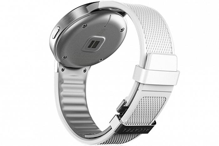 Alcatel_Onetouch_Watch_SM02-2