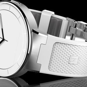 Умные часы Alcatel Onetouch Watch SM02