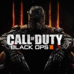Call of Duty Black Ops 3 – роботы, зомби и все-все-все