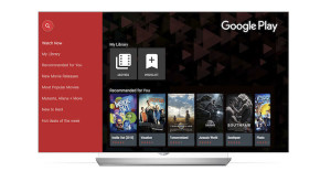 Google%20Play%20Movies%20and%20TV[20151117144003215]