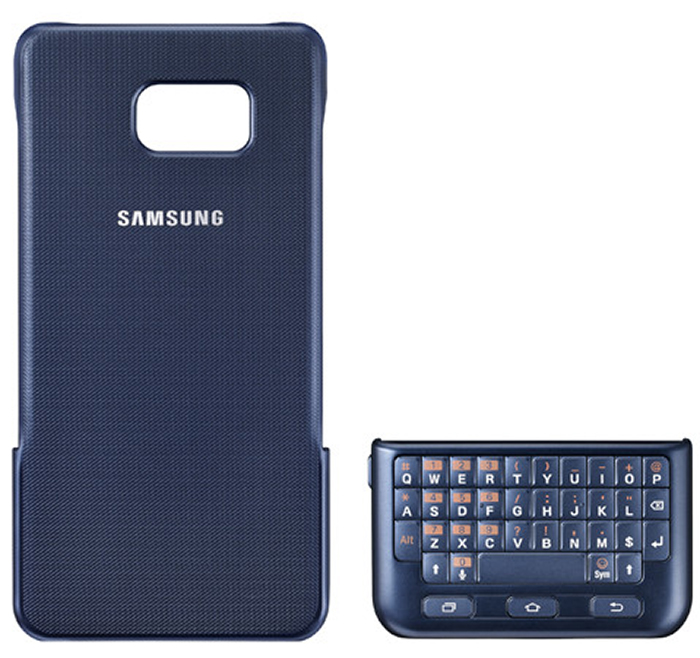 samsung keyboard cover note 5