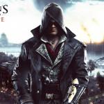 Assassin's Creed Syndicate — знатный расхититель бричек