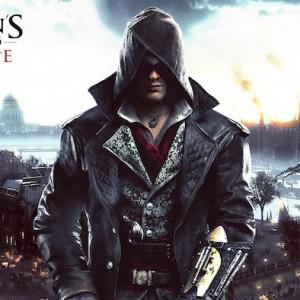 Assassin's Creed Syndicate – знатный расхититель бричек