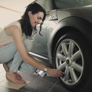FOBO Tire на страже ваших шин