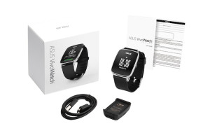 ASUS VivoWatch_packaging