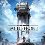 Star Wars Battlefront: с миру по нитке