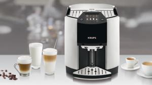 krups-ea9000-1-2-640x427-c
