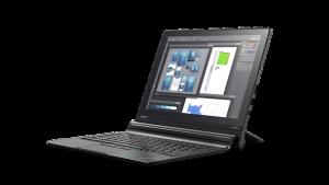 10_X1_Tablet_Productivity_Module_Black_Thin_Keyboard_Right_Hero_Shot