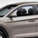 Hyundai Elantra и Hyundai Tucson завоевали награды iF Design