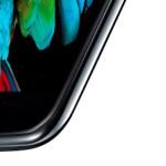 LG К10 и К10 LTE  стали доступны для предзаказа в России