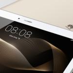 Huawei на CES 2016 объявляет о ключевых партнерских соглашениях