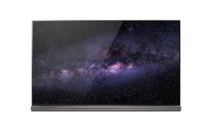 OLED+TV+_G6%5B20160104164958777%5D