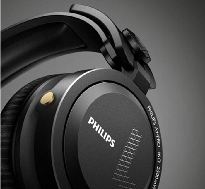 Philips A1 Pro