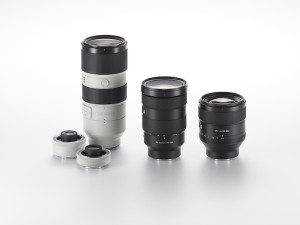 15H_GM_lens_image_06_small